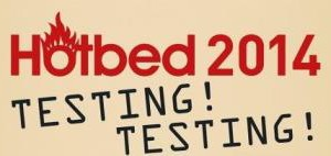 Hotbed-2014_Testing Cover double cut