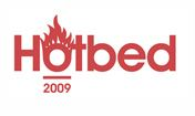 hot-bed-logo