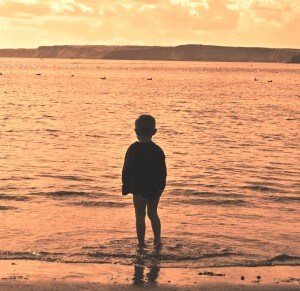 child-and-sea full final cropped
