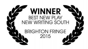 Brighton Fringe Award Black.png - for website